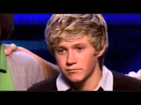 Así empezó One Direction:')♥