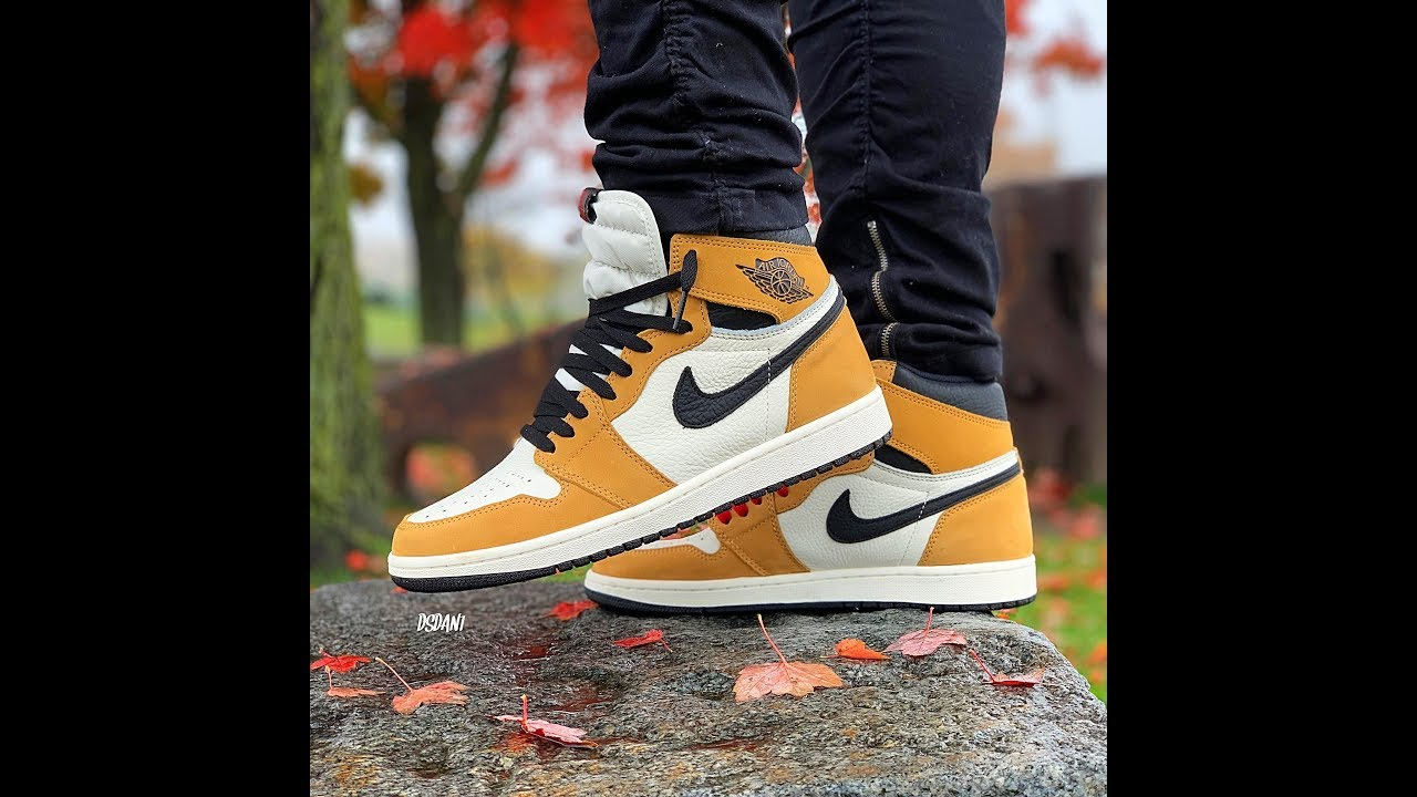 another chance check out buy best AIR JORDAN 1