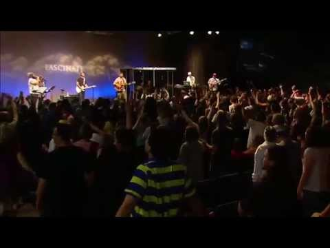 Shekinah // Cory Asbury // Fascinate 2015 // International House of Prayer Worship