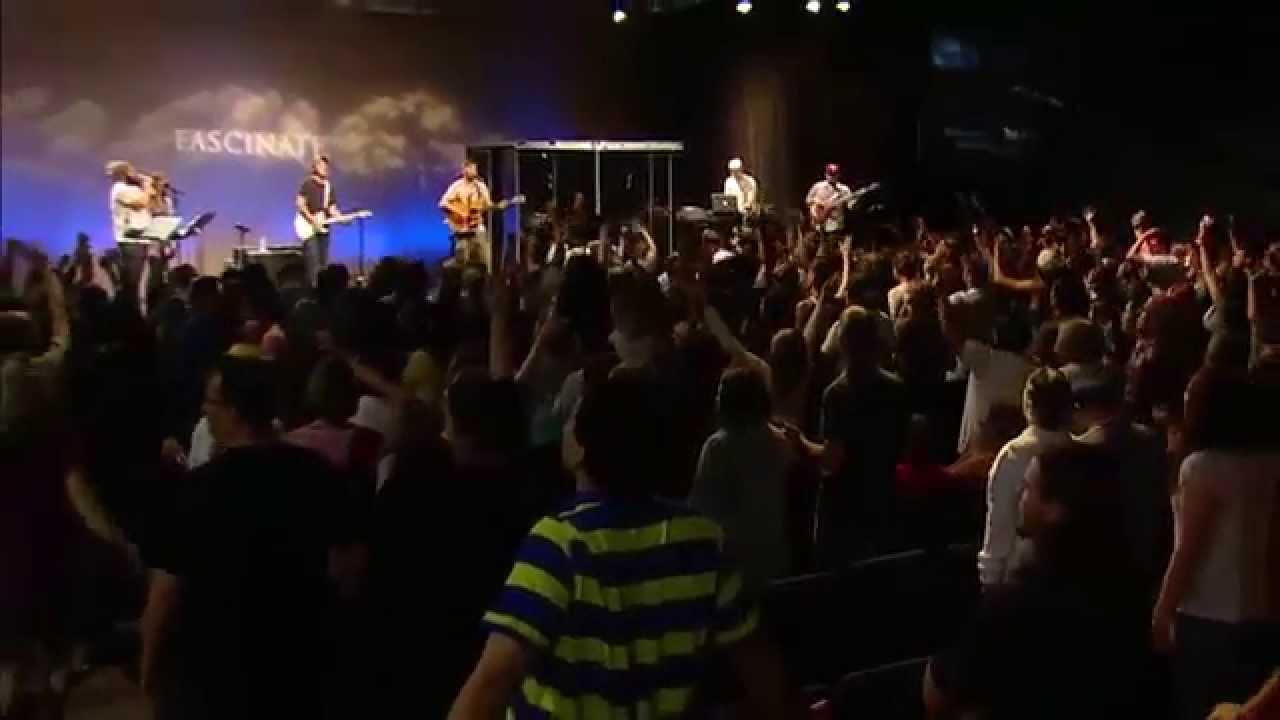 Ihop Prayer Room Live Stream - [peenmedia.com]