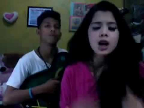 www stafaband co   Rudi gustira and ratu sikumbang mp4