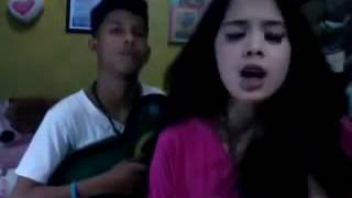 www stafaband co Rudi gustira and ratu sikumbang mp4