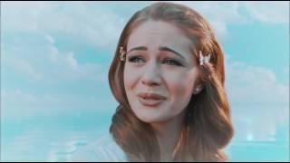видео Великий сыщик Филинта 1, 2 сезон турецкий сериал на русском языке смотреть онлайн все серии