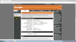 setting d link dap 1360 sebagai ap