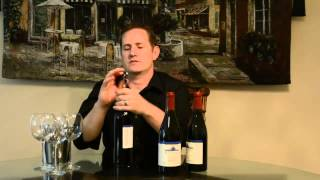 Should Wines Be Aged - Vino Paraiso Wine Store