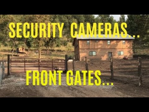 homestead-security-how-much-is-too-much-front-gates-cameras