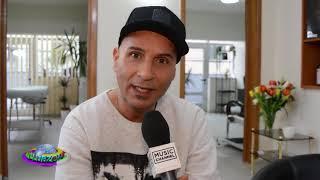 Romanias 1 Music Channel – Grcija