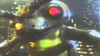 Centipede for Atari -  1982 game commercial