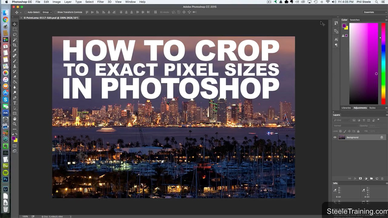 How do I change font size from points into pixels? | Adobe ...