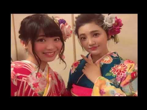 Tiểu Sử Diễn Viên Tokuda Shigeo Phim Cấp 3 Nhật Bản