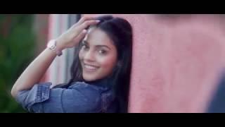 Lamberghini   The Doorbeen Feat Ragini   Latest Punjabi Song 2018   Speed Records