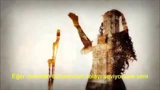 Niyaz - Tam E Eshq(Aşkın Tadı) (Türkçe Altyazılı) Resimi