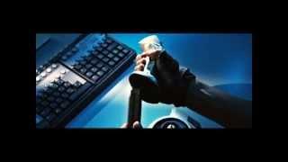 Рекламный ролик к фильму