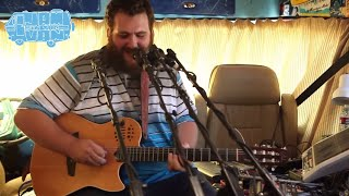 "ZACH DEPUTY - ""Twisty Twisty"" - (Live from Venice, CA) #JAMINTHEVAN"