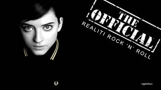 Download Video The Official - Realiti Rock 'N' Roll FULL ALBUM (2006) MP3 3GP MP4