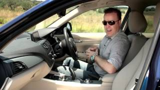 RPM TV - Episode 187 - BMW 116i Steptronic