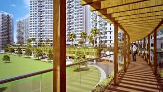 Puneville - Premium Properties in Pune
