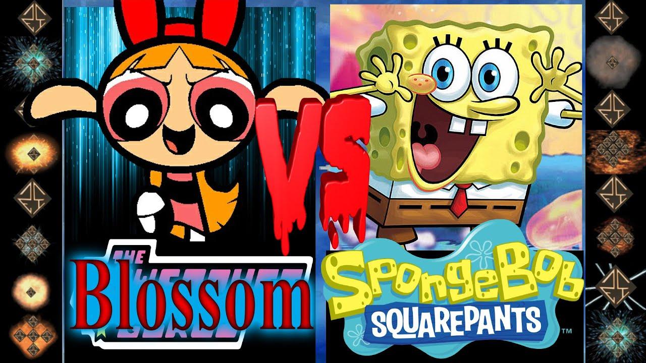 download spongebob squarepants movie free
