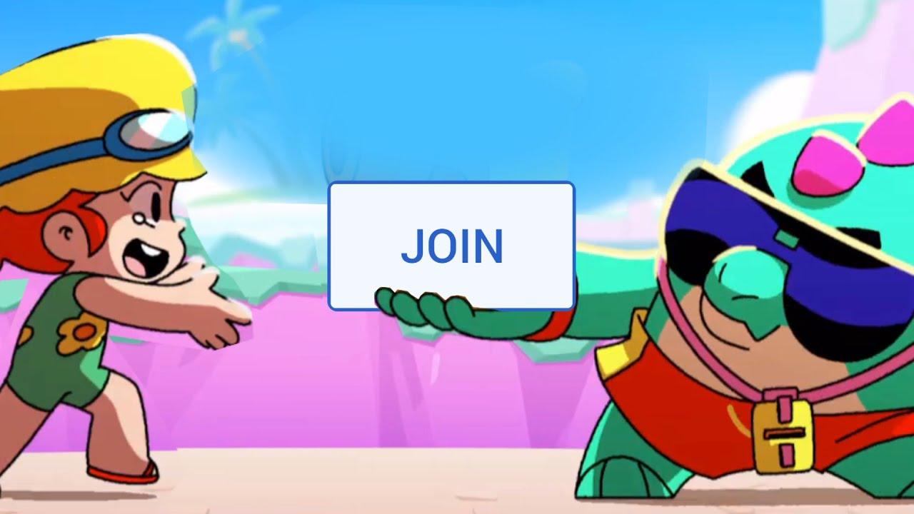 membership in a nutshell
