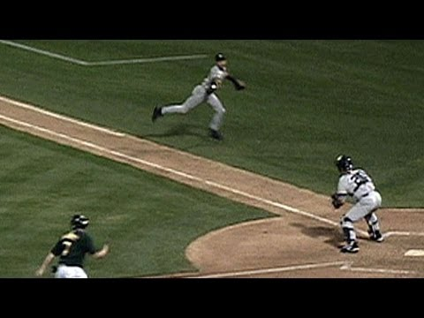 Derek Jeter Career Highlights