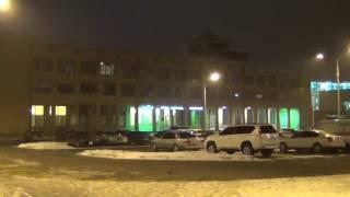 Սպանություն 8 տարի առաջ Դիլիջանում  Ռուսաստանում հայտնաբերված հետախուզվողը տեղափոխվեց Հայաստան