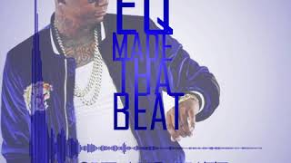 "🔥🔥FREE Moneybagg Yo x NBA Youngboy Type Beat 2018 ""Love And Hate"" (Prod. By @EQthaMisfit)"