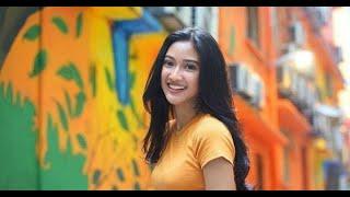 FTV TERBARU RANDY PANGALILA 2020 | FTV Claresta Taufan \u0026 Randy Pangalila