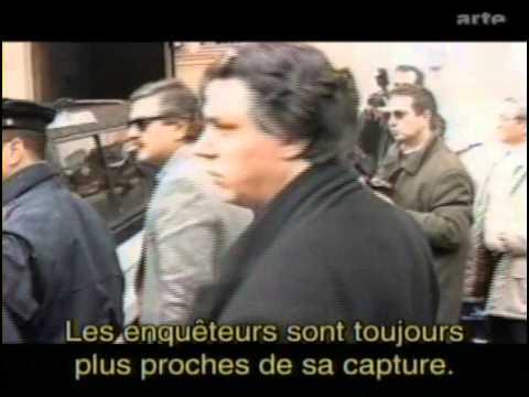 14 L'histoire Complete de la Mafia  Le Dernier Parrain