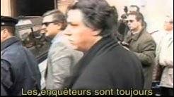 (14) L'histoire Complete de la Mafia - Le Dernier Parrain