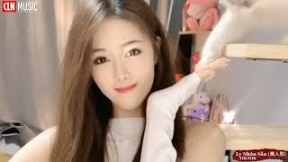 TikTok Remix | Ly Nhân Sầu Remix / 离人愁 Remix | Video Girls Cute | CLNMUSIC