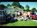 История образования Церкви МСЦ ЕХБ North Port Флорида
