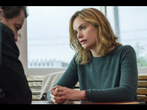 The Affair Season 2 Episode 11 Review & After Show   AfterBuzz TV