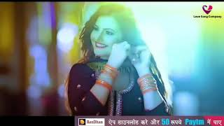 Mai Dekha Teri Photo   Meri Good Morning Tu   Luka Chuppi Song   New Hindi Song  HD