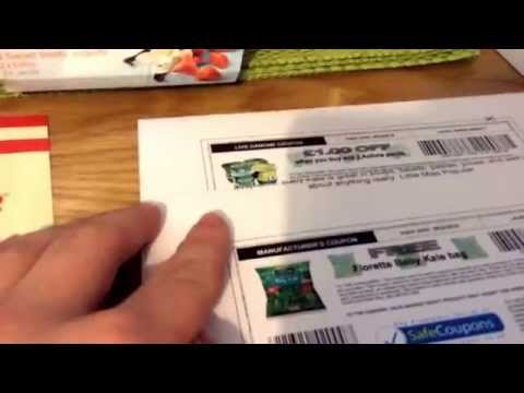 Uk freebies and coupons 14th February 2015