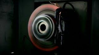 Подделка запчастей  BMW !!!! диски, колодки, рычаги , фильтра !