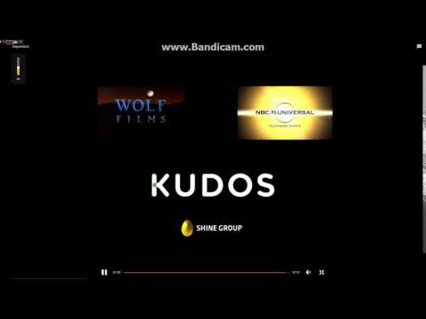 Wolf films/NBCUniversal television studio/Kudos/Shine group (2013)