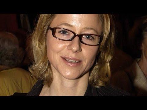 In Erinnerung an Silvia Seidel *1969 &x20202012;