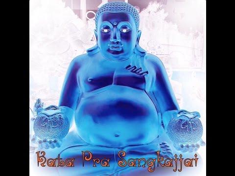 buddha dating