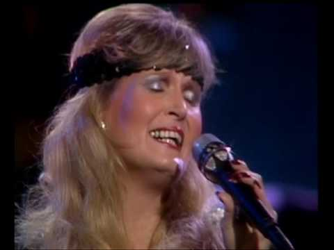Lynn Anderson & Rockin' Sydney | Live at Church Street Station