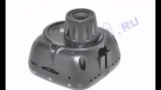 автомобильный видеорегистратор Neoline Cubex V11