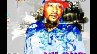 Ball Greezy ft Ace Hood, Brisco - On My Way To The Money with Download Link