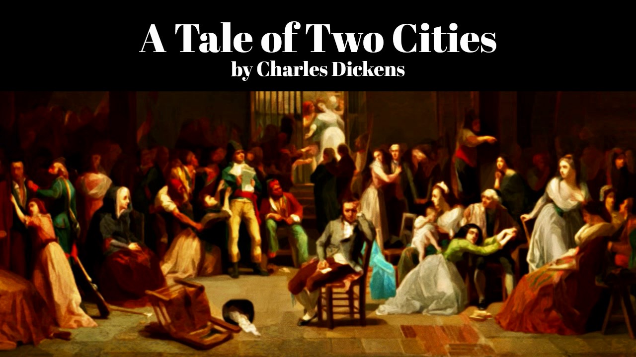a tale of two cities 3 A tale of two cities questions and answers - discover the enotescom community of teachers, mentors and students just like you that can answer any question.