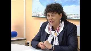 SES Bulgaria - консултации с немски експерти