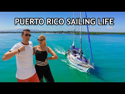 sailing-in-puerto-rico-|-road-trip-north