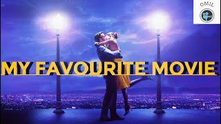 La La Land - My Favourite Movie | Video Essay/Analysis (Spoilers)
