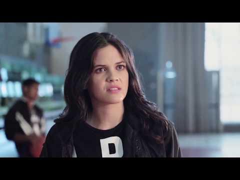 Greenhouse Academy Trailer - Netflix [HD - English]