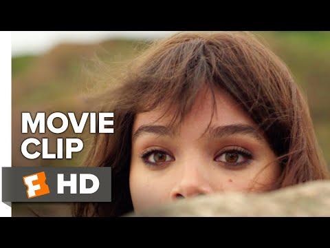 Bumblebee Movie Clip - Hide and Seek (2018) | Movieclips Coming Soon