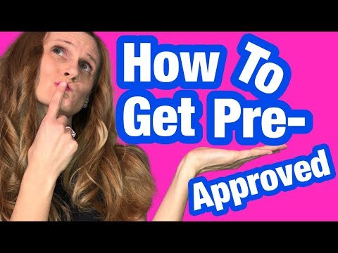 how-to-get-pre-approved-(2019)