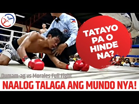 boxing-prospect-|-scary-knockout-|-lawrence-dumam-ag-vs-anthony-morales-full-fight