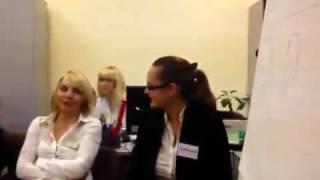 Тренинг в Сочи | Коучинг в Сочи | Бизнес тренер в Сочи | Обучение в Сочи